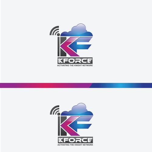 Runner-up design by Designgraphy