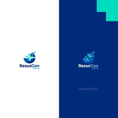 Design finalista por Felipe Moura