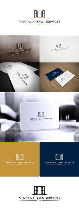 Design vencedor por Art-is-me™
