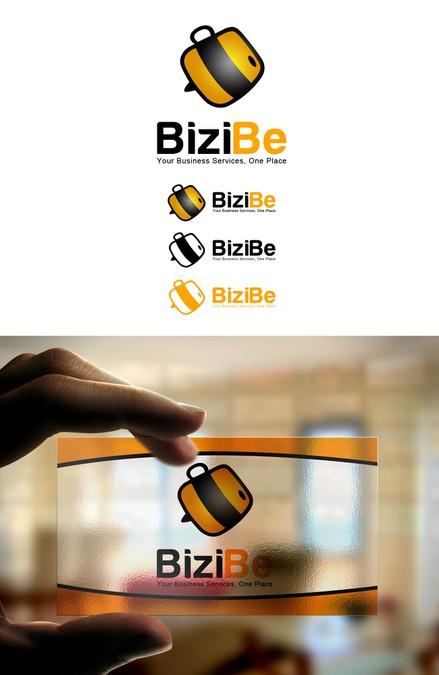 Winning design by Bejo_Creativity™
