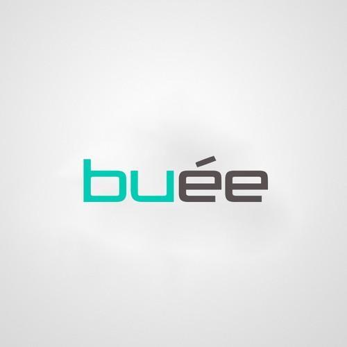 Diseño finalista de Alex Balaita