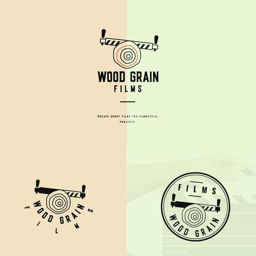 Design finalista por Garson