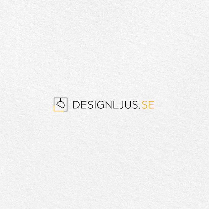 Winning design by Aistis