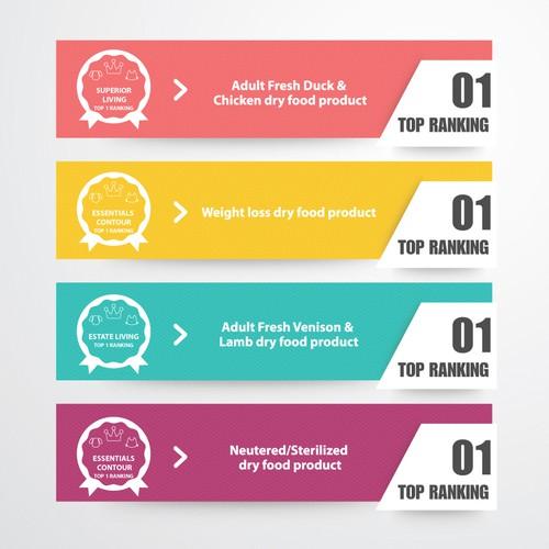 Design finalista por utpal das