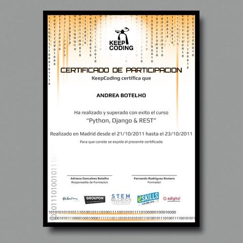 Design finalisti di lasma_p