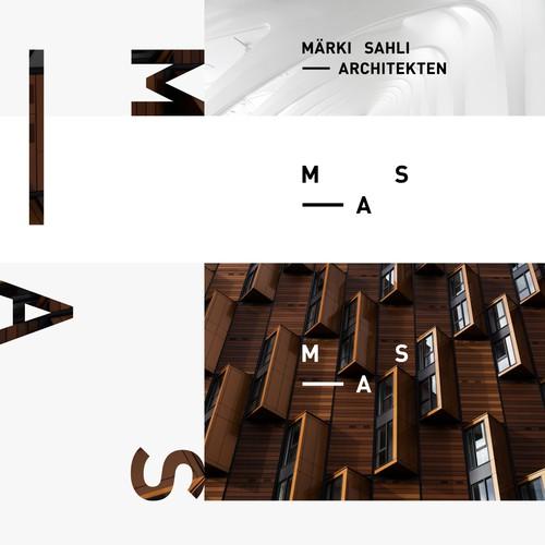 Design finalisti di RadekBlaska