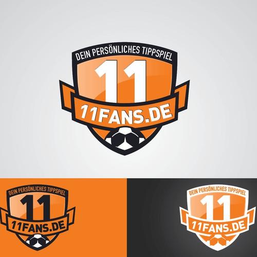 Runner-up design by afantera