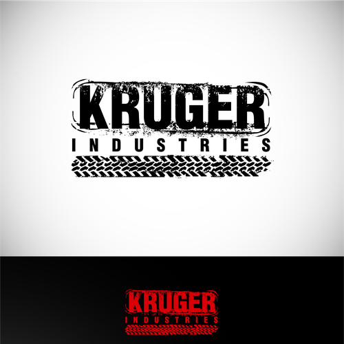 Runner-up design by suge