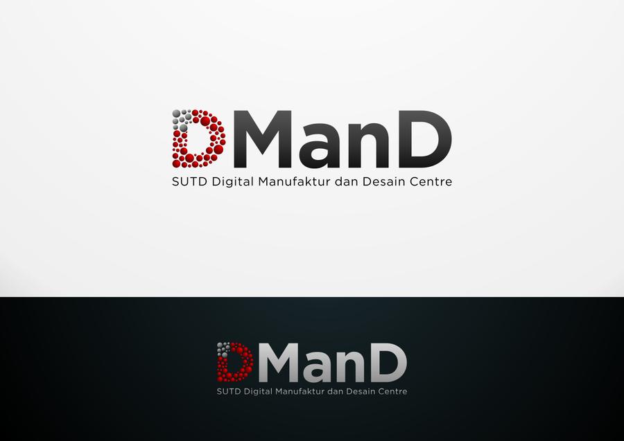 Gewinner-Design von Dna_Art