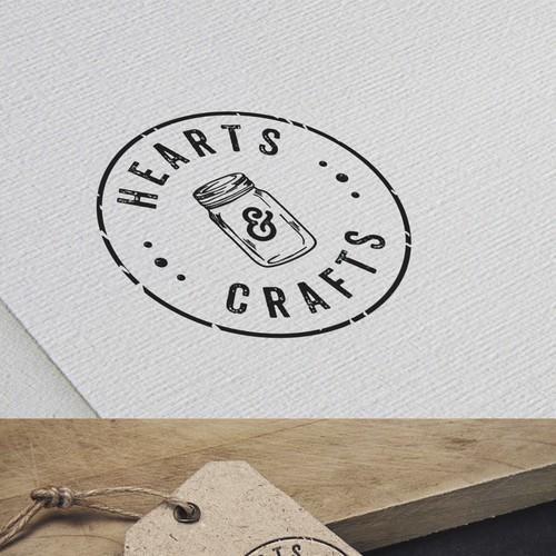 Design finalista por Cit