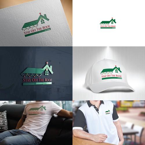 Diseño finalista de DesignsTwoSixteen