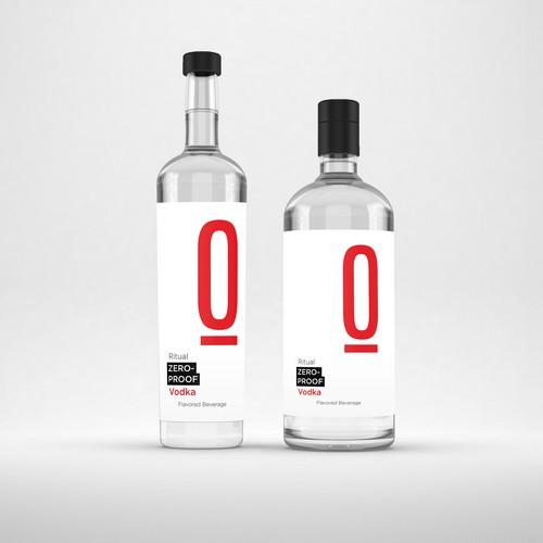 Runner-up design by Obacht