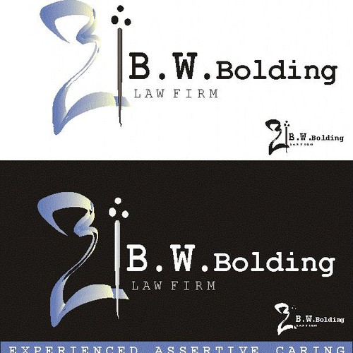 Runner-up design by t@ss