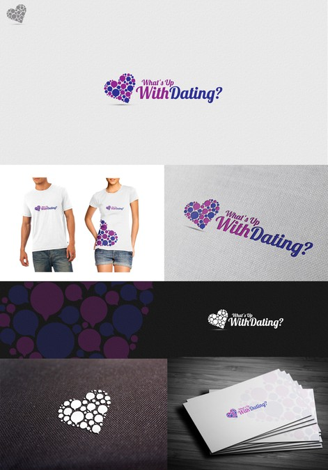 Winning design by gogocreative