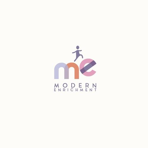 Runner-up design by Jirisu