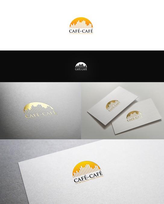 Design gagnant de andiasmara
