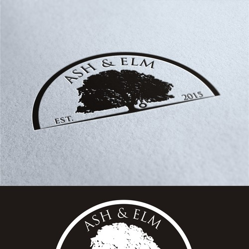 Diseño finalista de 007_art