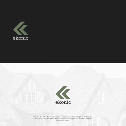 Design finalisti di Alph!r®
