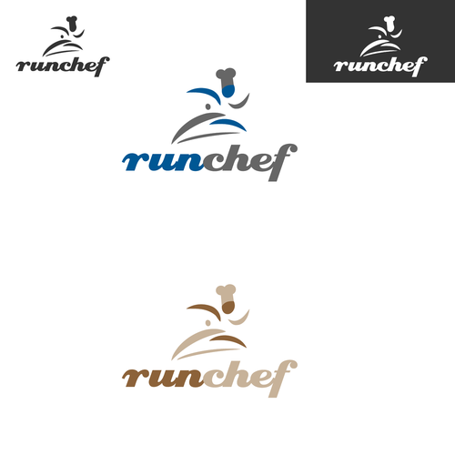 Runner-up design by pesa