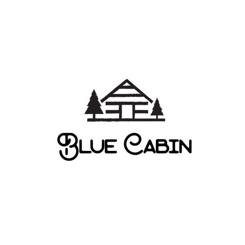 Diseño finalista de casign