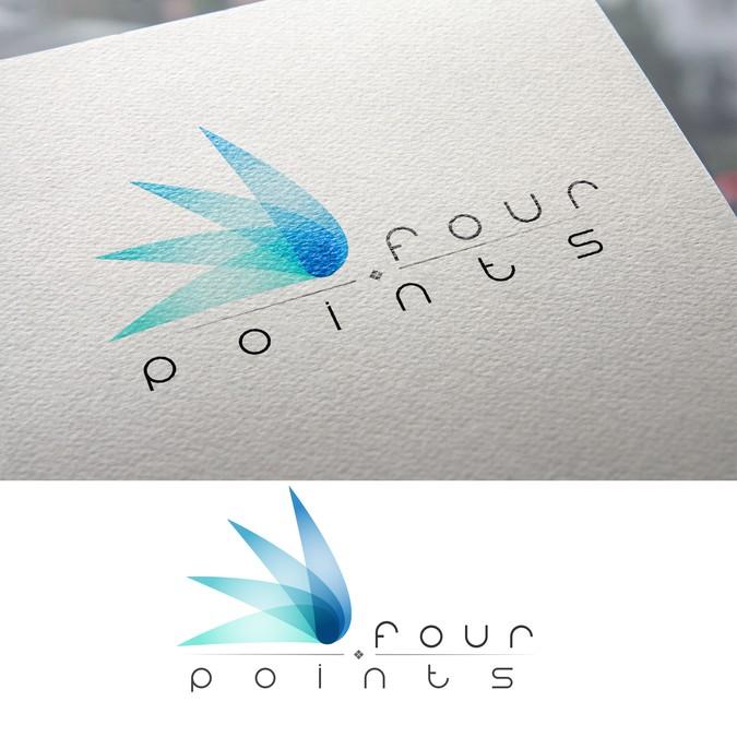 Design gagnant de Uros Dimitrijevic