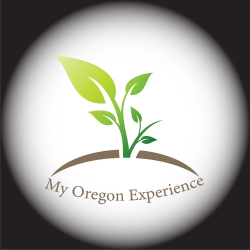 Diseño finalista de royal logo