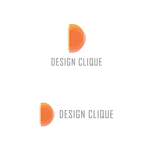 Diseño finalista de SOUAIN