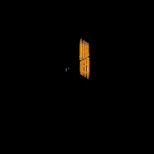 Diseño finalista de Taborf