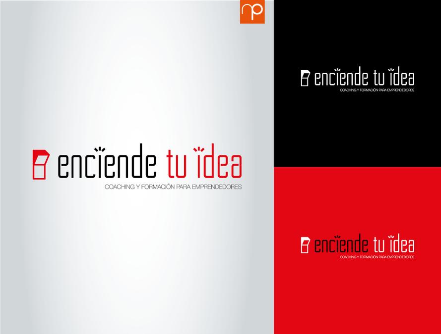 Winning design by NachoPrieto