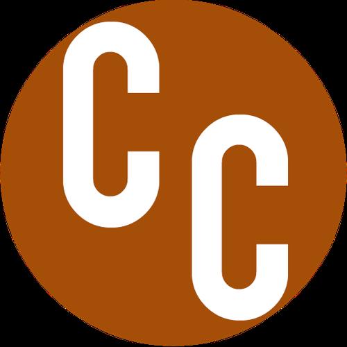 Runner-up design by Designbuntu