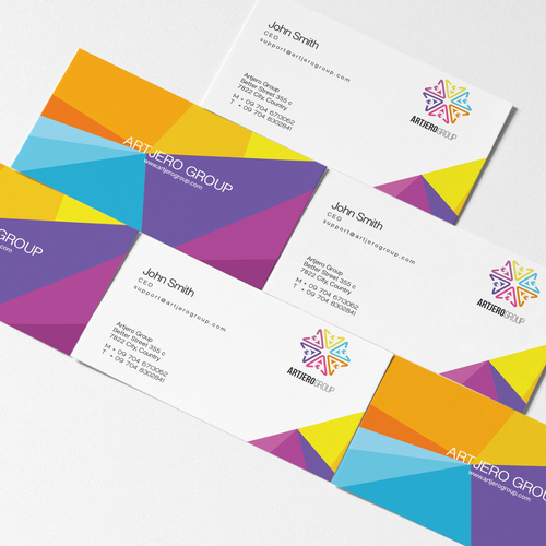Diseño finalista de SirTenTeeDesigns