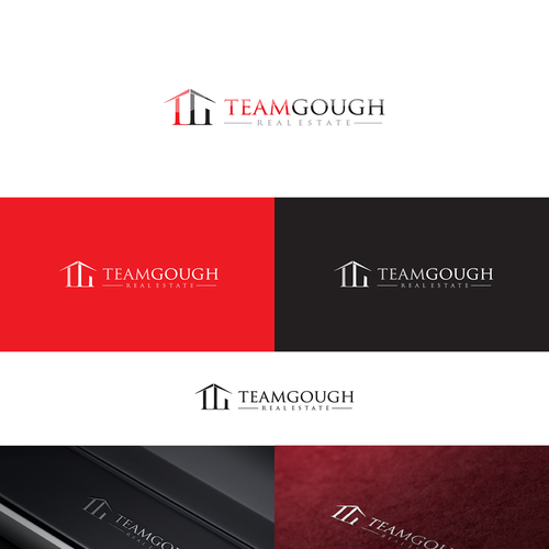 Zweitplatziertes Design von marcocram™
