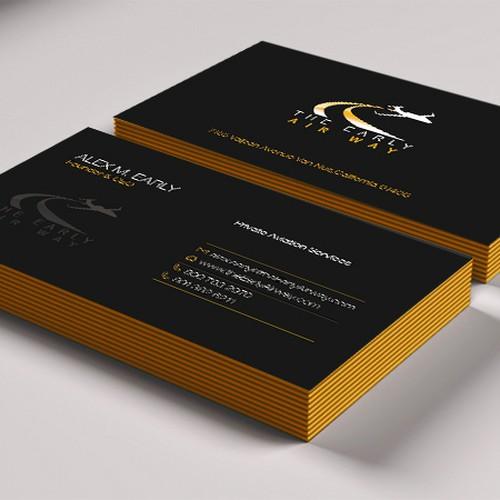 Runner-up design by Escapetomars