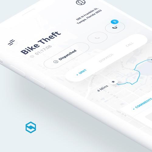 Design finalisti di M.Tony