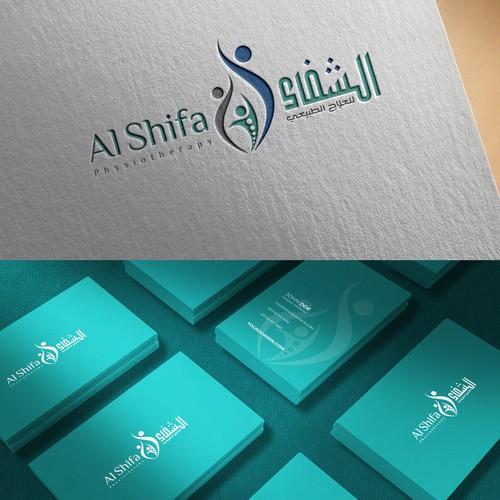 Runner-up design by khaledak