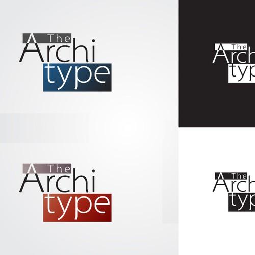 Design finalisti di archandart