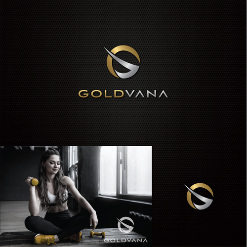 Diseño finalista de Helena_Design