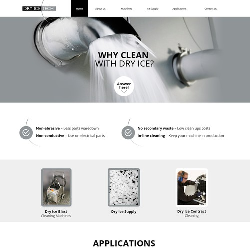 Design finalista por Stanislav Sinkovich