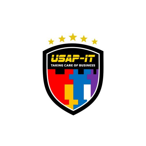 Runner-up design by Jokout™