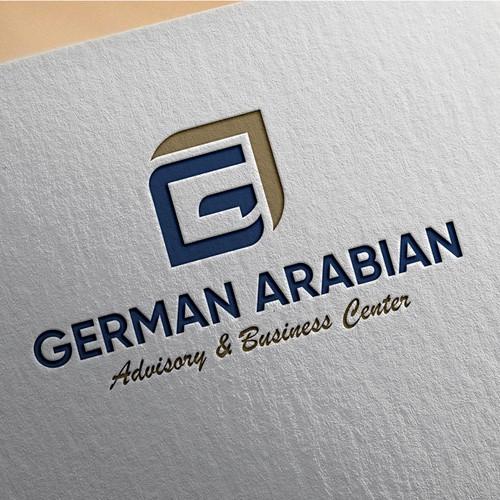 Ontwerp van finalist Ghani√