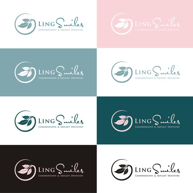 Winning design by sulih001