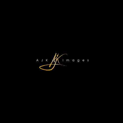 Seeking Abstract Photography Logo With Letters A J And K Logo Design Contest 99designs
