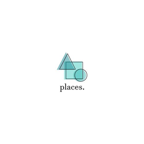 Design finalista por keyhunt