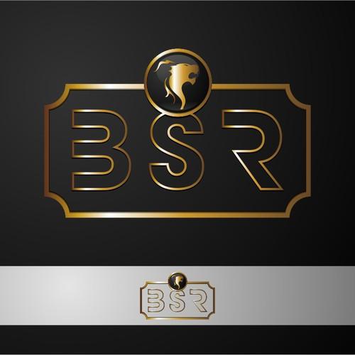 Runner-up design by sidArt