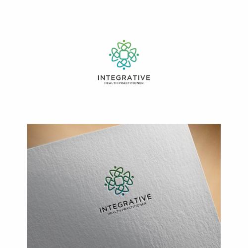 Design finalisti di ★axio★