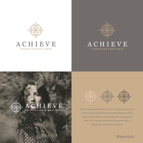 Diseño finalista de Essentials.