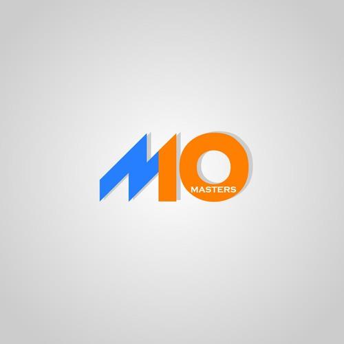 Diseño finalista de MrYox