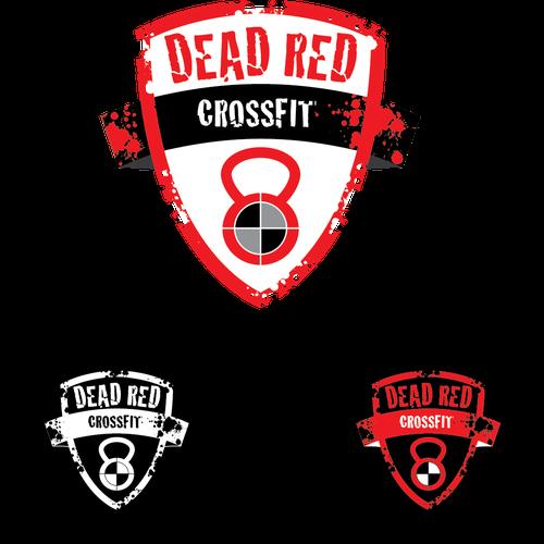Runner-up design by abdou076