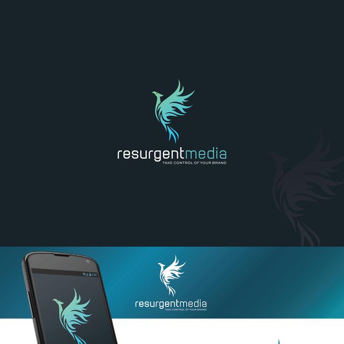 Diseño ganador de DeeArt