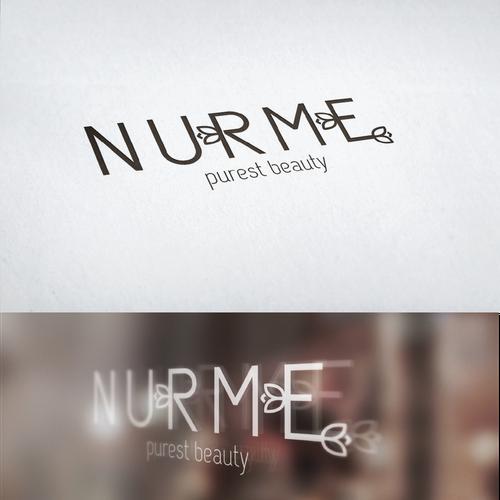 Runner-up design by cmyk13